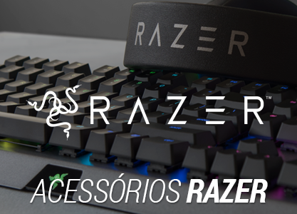 Mini-Banner-Razer