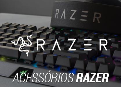 Mini-Banner-Razer