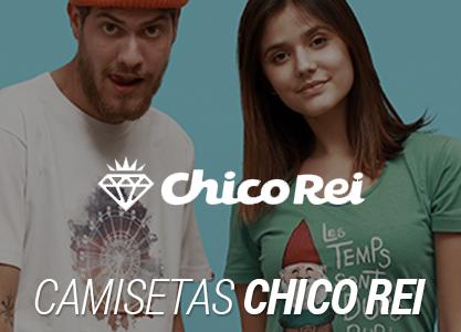 Mini-Banner-ChicoRei