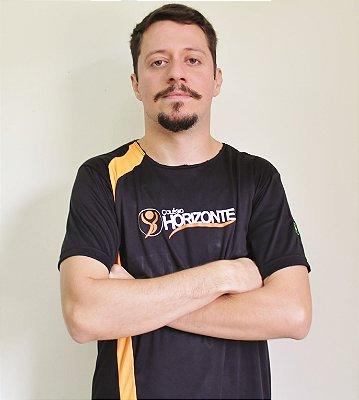 Camiseta unisex Professor
