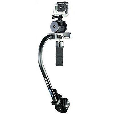 Estabilizador de câmera Flycam Mozy Hand Held