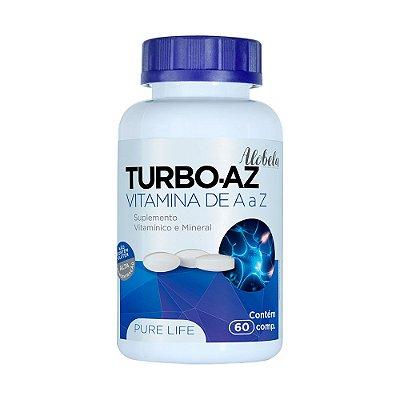 Turbo AZ
