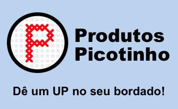 Picotinho