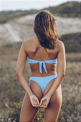 Calcinha Hy Brasil Ella - Blue