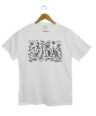 Camiseta S.O.B. Vida