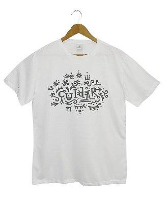 Camiseta S.O.B. Cuidar