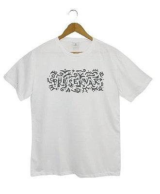 Camiseta S.O.B. Preservar