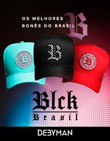 Blck Brasil