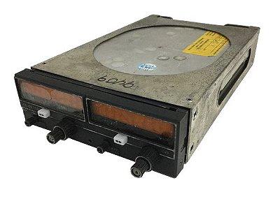 VHF COMM / NAV - KX 155 - BENDIX KING