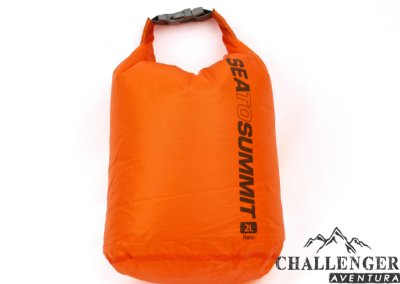 Saco SEA TO SUMMIT  Estanque  2L