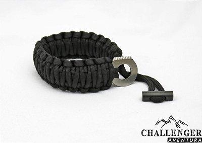 Bracelete NTK  Mag