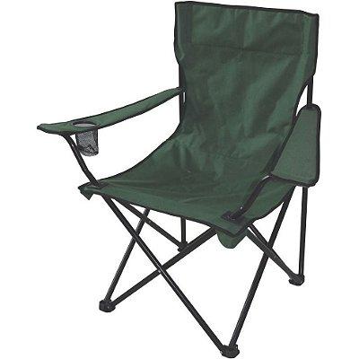 Cadeira Coleman Aurora Verde