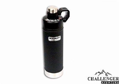 Garrafa térmica Stanley 0,750 ml