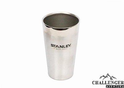 Copo térmico Stanley 0,473ml