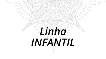 CIA-MINI-BANNER-LINHA-INF