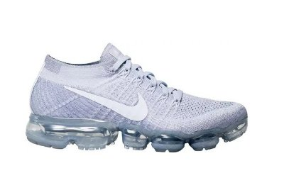 Tênis Nike Air Vapormax Flyknit Branco