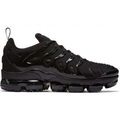 Tênis Nike Air VaporMax Plus Preto