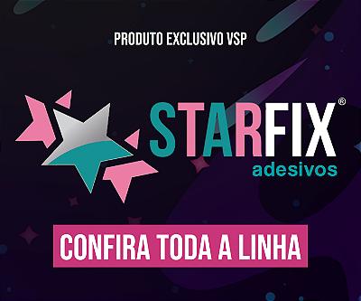 Starfix