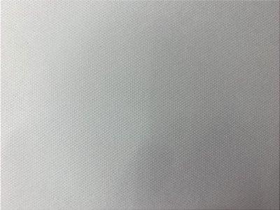 Papel Markatto Concetto Bianco 320g/m² - Formato A4 (210x297mm) com 25 folhas