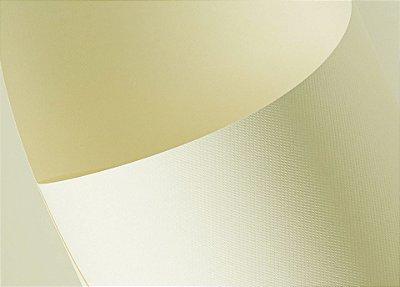Papel Markatto Concetto Avorio 120g/m² - 48x66cm