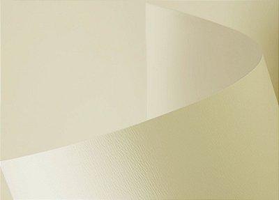 Papel Markatto Stile Avorio 120g/m² - 48x66cm
