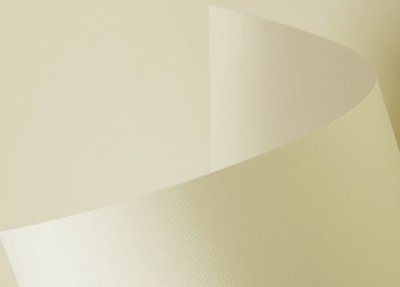 Papel Markatto Stile Avorio 170g/m² - 48x66cm