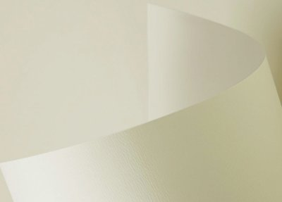 Papel Markatto Stile Naturale 250g/m² - 48x66cm