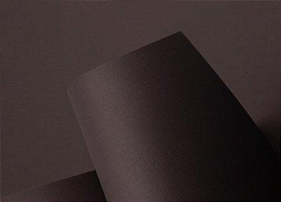Papel Color Plus TX Marrocos Telado 180g/m² - 48x66cm