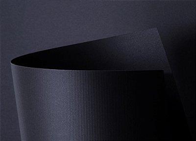 Papel Color Plus TX Los Angeles Microcotelê 180g/m² - 48x66cm