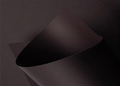 Papel CP TX Marrocos Microcotelê 180g/m² - Formato A4 com 10 folhas