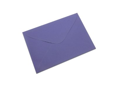 Envelopes 114 x 162 mm - Color Plus Amsterdam