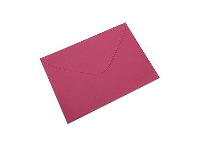 Envelopes 114 x 162 mm - Color Plus Cancun