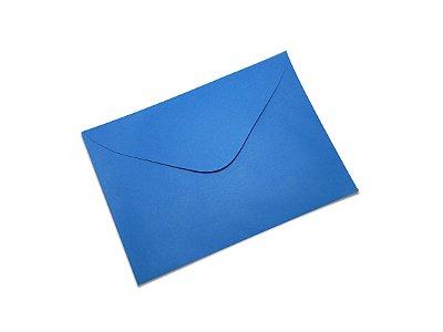 Envelopes 114 x 162 mm - Color Plus Grécia
