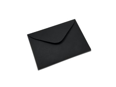 Envelopes 114 x 162 mm - Color Plus Los Angeles