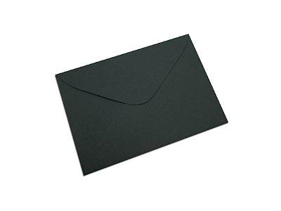 Envelopes 114 x 162 mm - Color Plus Santiago