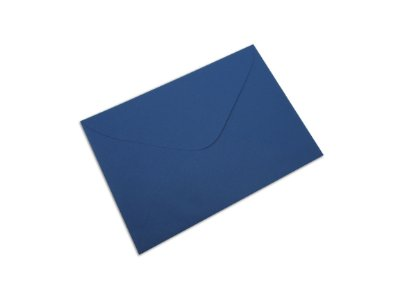 Envelopes 114 x 162 mm - Color Plus Toronto