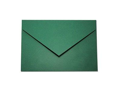 Envelopes 165 x 225 mm - Color Plus Brasil