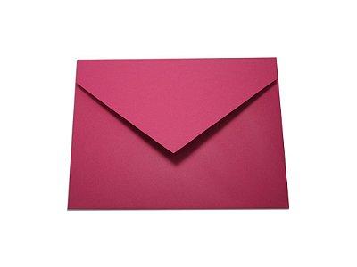 Envelopes 165 x 225 mm - Color Plus Cancun