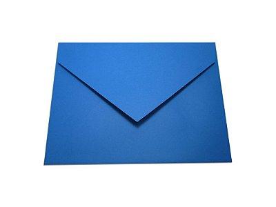 Envelopes 165 x 225 mm - Color Plus Grécia