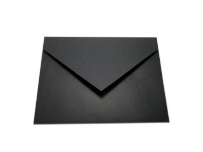 Envelopes 165 x 225 mm - Color Plus Los Angeles