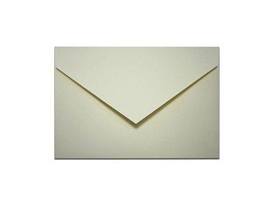 Envelopes 165 x 225 mm - Color Plus Marfim
