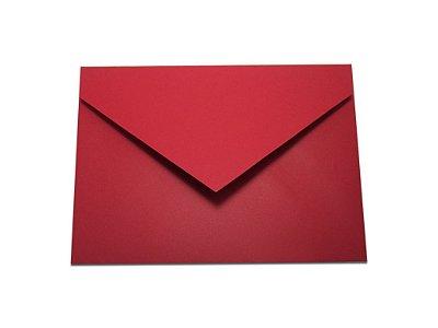 Envelopes 165 x 225 mm - Color Plus Pequim