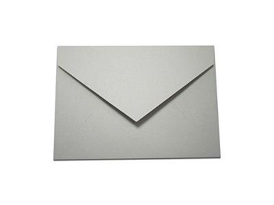 Envelopes 165 x 225 mm - Color Plus Roma