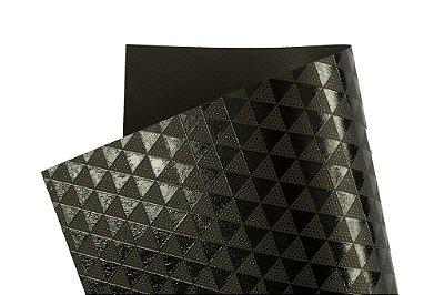 SuperInk Dark Triângulo