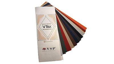 Revestimento VTEX