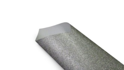 Cryogen Pop Silver