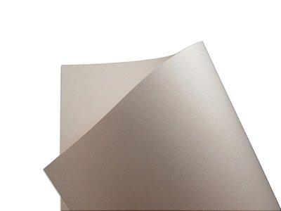 Papel Vergê Plus Quartzo Rosa A4 com 50 unidades