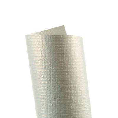 Papel Tx Max Linhão Ice Gold 30,5x30,5cm com 2 unidades