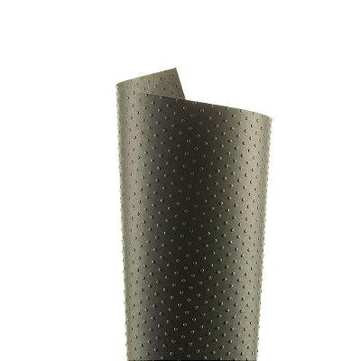 Papel Tx Realce Bolinhas Los Angeles 30,5x30,5cm com 5 unidades