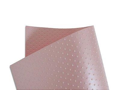 Papel Tx Realce Bolinhas Ibiza 30,5x30,5cm com 2 unidades